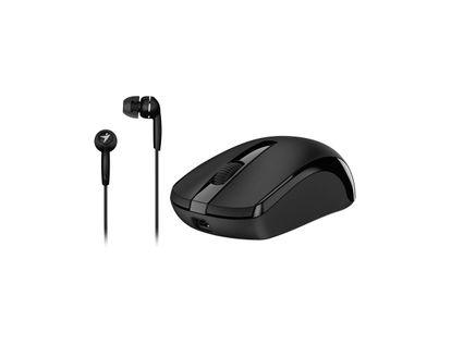 combo-genius-mh8100-mouse-recargable-4710268254072