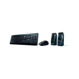 combo-genius-kmsu130-teclado-mouse-parlantes-3-w-4710268254829
