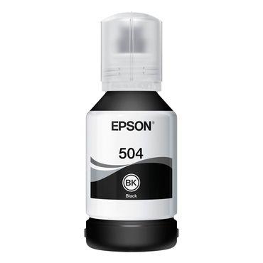 botella-tinta-epson-t504120-al-negra-127ml-10343938748