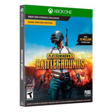 juego-playerunknown-s-battlegrounds-para-xbox-one-1-889842271362