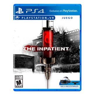 juego-the-inpatient-vr-para-ps4-711719510857