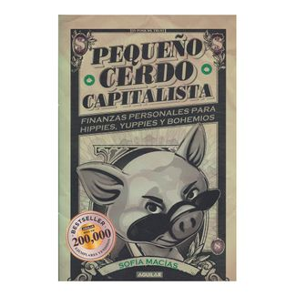 pequeno-cerdo-capitalista-9789585425460