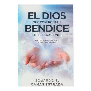 el-dios-que-confronta-y-bendice-mis-generaciones-9789584817310