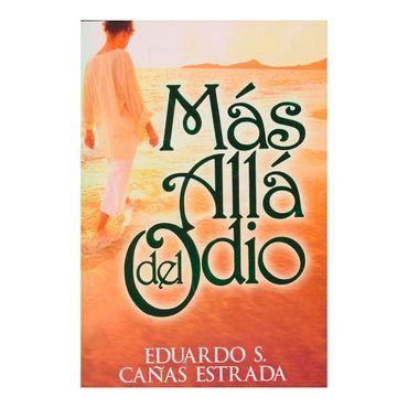 mas-alla-del-odio-9789584604545