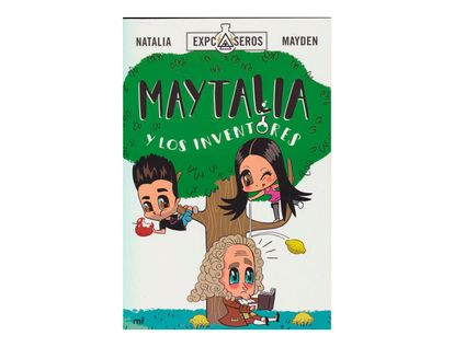 maytalia-y-los-inventores-9789584265036