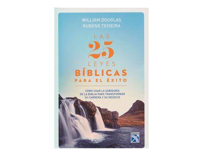las-25-leyes-biblicas-para-el-exito-9789584264923