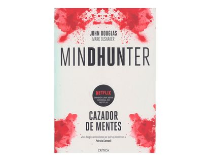 mindhunter-9789584264817