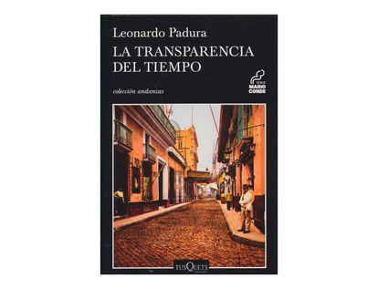 la-transparencia-del-tiempo-9789584264763