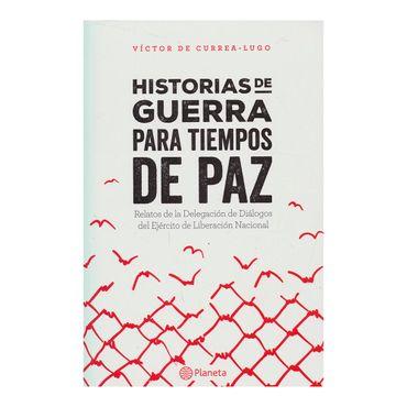 historias-de-guerra-para-tiempos-de-paz-9789584264725