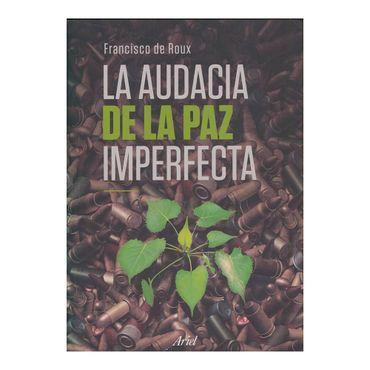 la-audencia-de-la-paz-imperfecta-9789584264695