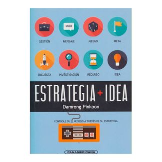 estrategia-idea-9789583056222