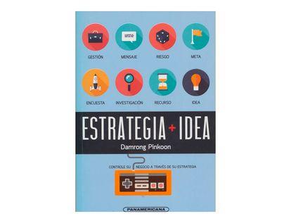 estrategia-idea-9789583056222