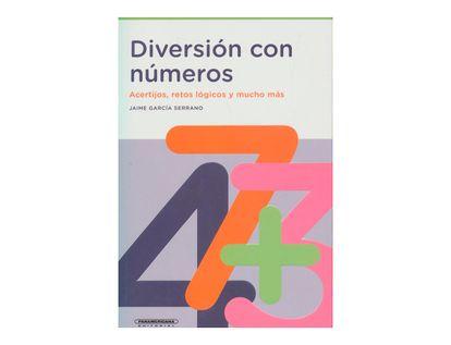 diversion-con-numeros-9789583055560