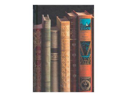 mientras-embalo-mi-biblioteca-9788491048695