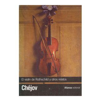 el-violin-de-rothschild-y-otros-relatos-9788491047001