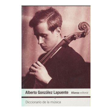 diccionario-de-la-musica-9788491044871