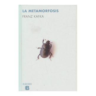 la-metamorfosis-9788490702376
