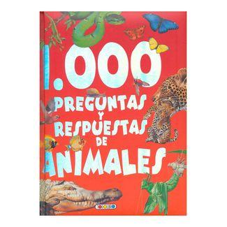 1-000-preguntas-y-respuestas-de-animales-9788490377048