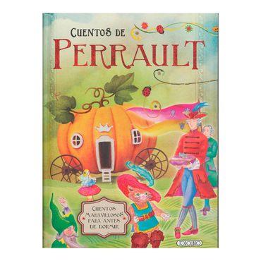 cuentos-de-perrault-9788490377017