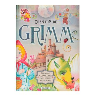 cuentos-de-grimm-9788490377000