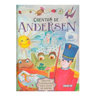 cuentos-de-andersen-9788490376997