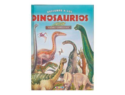 descubre-a-los-dinosaurios-9788490376911