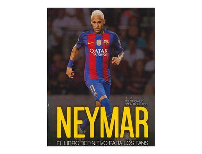 neymar-el-libro-definitivo-para-los-fans-9788441539204