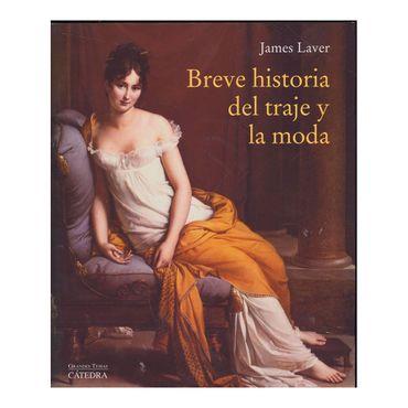 breve-historia-del-traje-y-la-moda-9788437637280