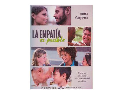 la-empatia-es-posible-9788433028228