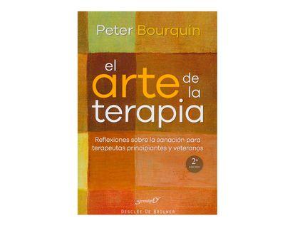el-arte-de-la-terapia-9788433025234