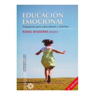 educacion-emocional-9788433025104