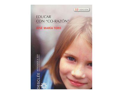 educar-con-co-razon--9788433020116