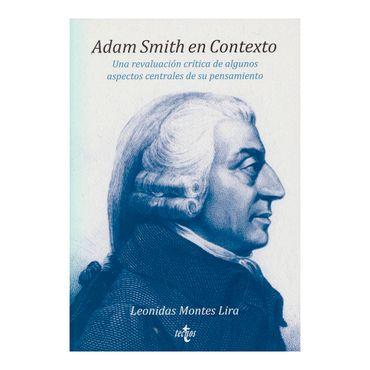 adam-smith-en-contexto-9788430971534