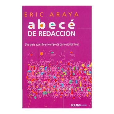 abece-de-redaccion-9786078303175