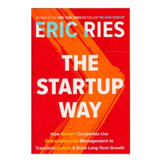 the-startup-way-9781524762391