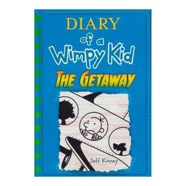 the-getaway-diary-of-a-wimpy-kid-book-12--9781419725456
