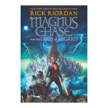 magnus-chase-and-the-gods-of-asgard-the-ship-of-the-dead-book-3-9781368019927