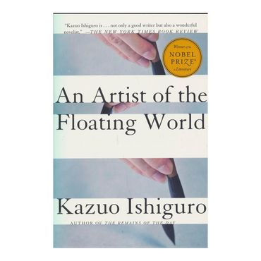 an-artist-of-the-floating-world-9780679722663