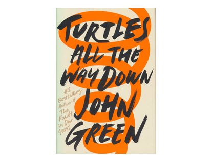 turtles-all-the-way-down-9780525555360