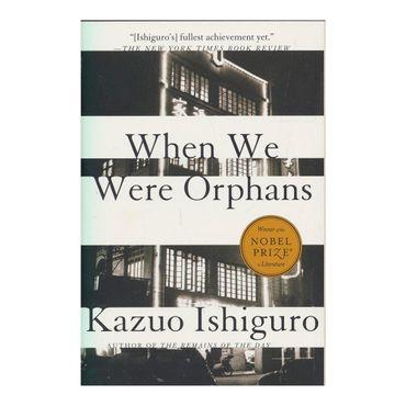 when-we-were-orphans-9780375724404