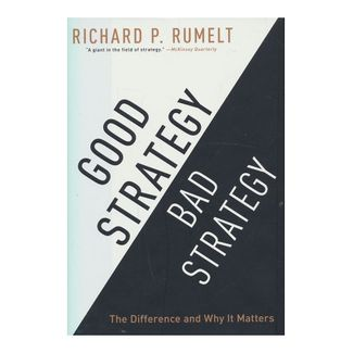 good-strategy-bad-strategy-9780307886231