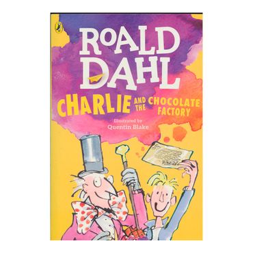 charlie-and-the-chocolate-factory-9780142410318