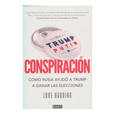 conspiracion-9789585446168