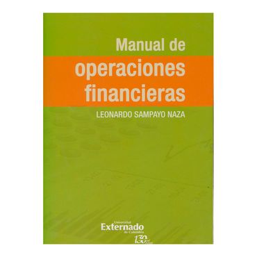 manual-de-operaciones-financieras-9789587725896