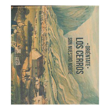 orientate-los-cerros-son-nuestros-norte-9789585930896