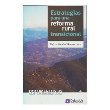 estrategias-para-una-reforma-rural-transicional-9789585441026