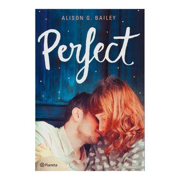 perfect-9789584263711
