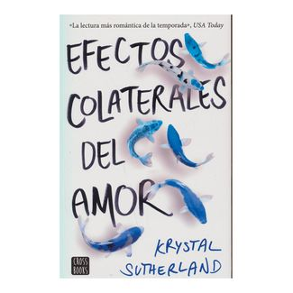 efectos-colaterales-del-amor-9789584263728