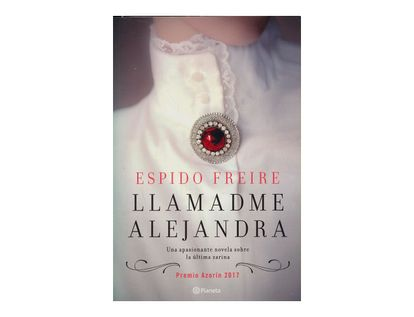 llamadme-alejandra-9789584263360