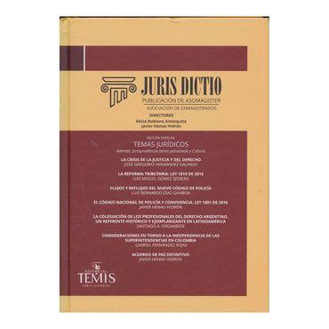 juris-dictio-9789583511639